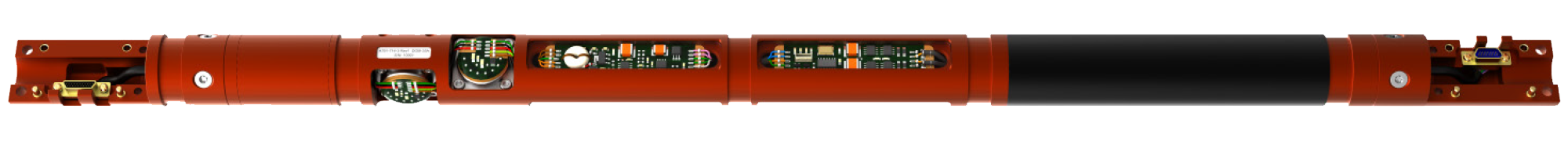DOM-35A