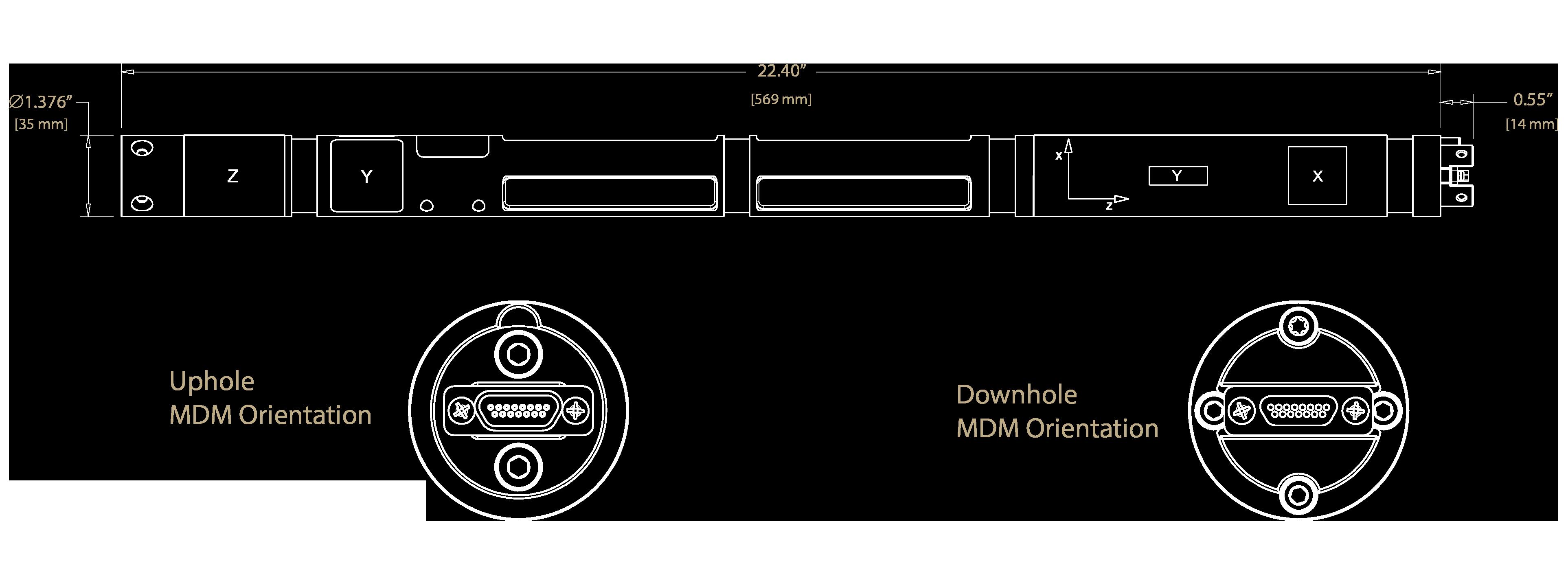 IOM-35D