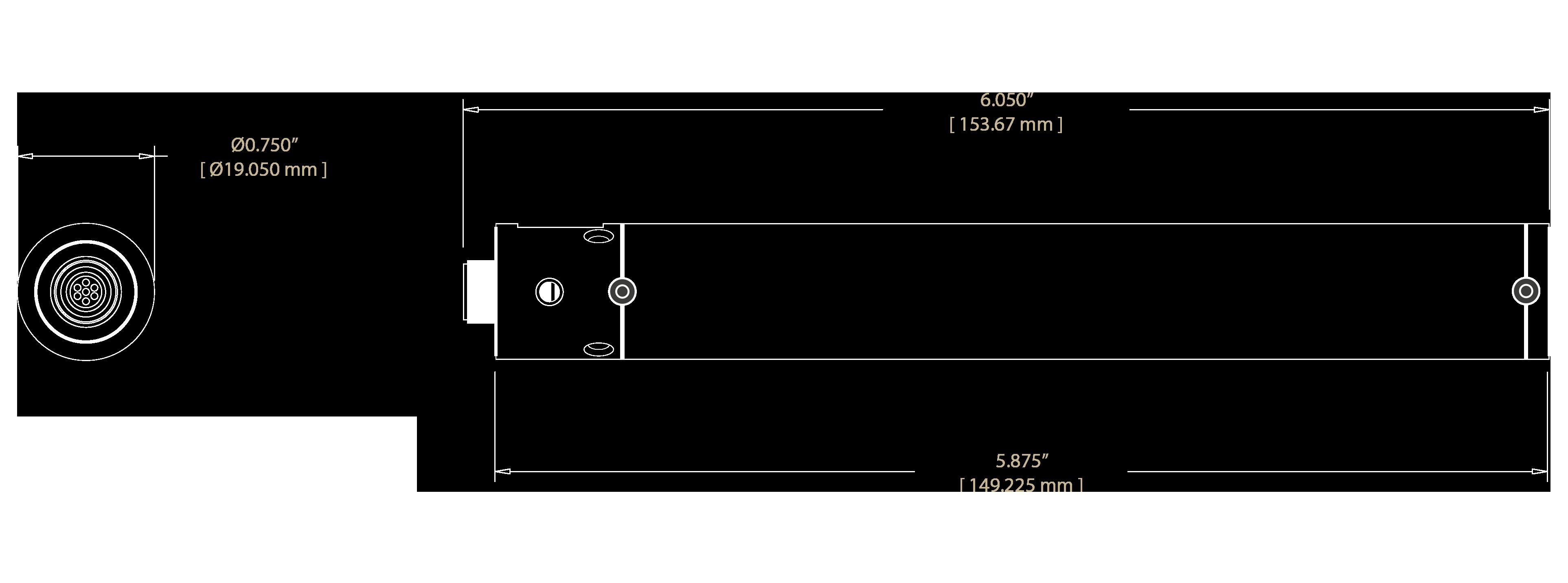 NBM-019A
